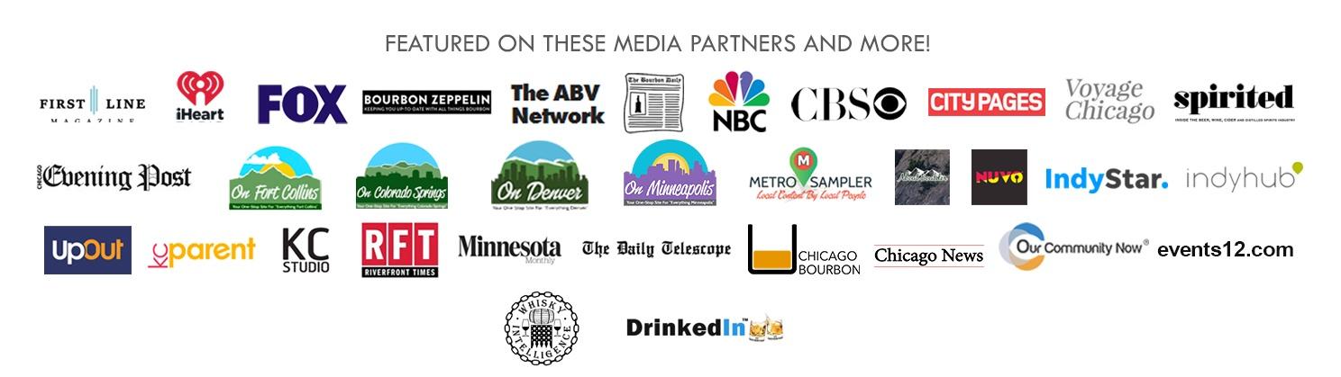 Social Scene Media Partners