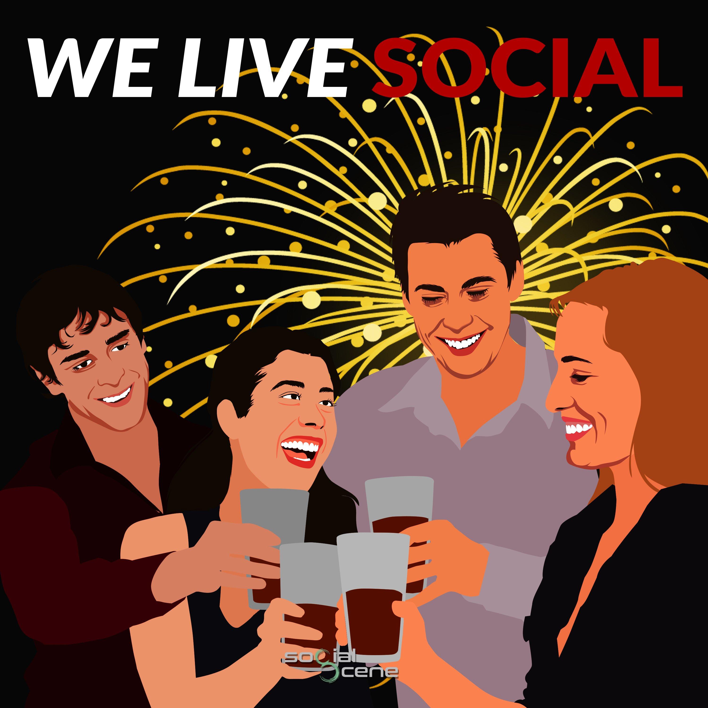 new years bar crawl we live social
