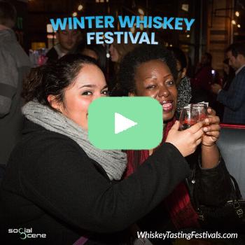 2021 Winter Whiskey Tasting Festival Promo 15