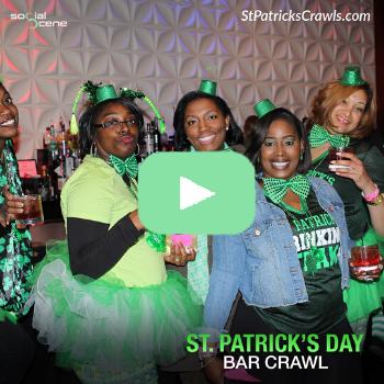 2020 Kansas City St Patrick's Day Bar Craw 120
