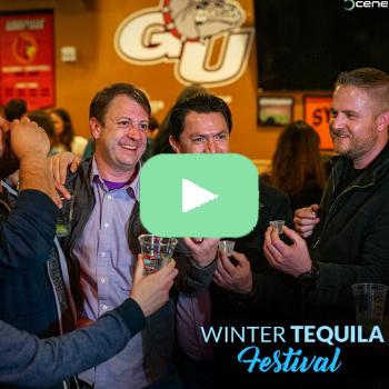 2020 Denver Winter Tequila Tasting Festival Recap 30