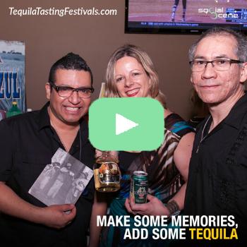 2020 Indianapolis Winter Tequila Tasting Festival Recap 30