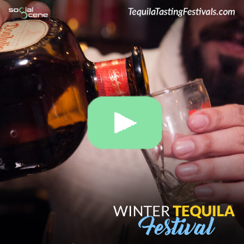 2020 Chicago Winter Tequila Tasting Festival Recap 30