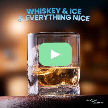 2020 Denver Winter Whiskey Tasting Festival Recap 120