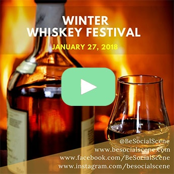 2018 Denver Winter Whiskey Festival