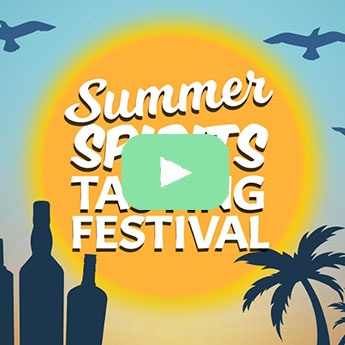 2018 Chicago Summer Spirits Festival