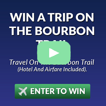 Bourbon Trail Trip Whiskey Giveaway